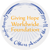Giving Home Worldwide Foundation